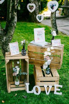 Inspire Blog – Casamentos Casamento em Portugal de Marta e Leandro - Inspire Blog - Casamentos