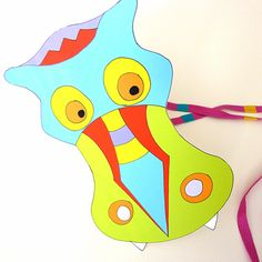 1000 Images About Summer Camp Dragons And Mermaids On Pinterest Dragon Crafts Mermaid