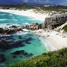 die plaat secret beach best beach