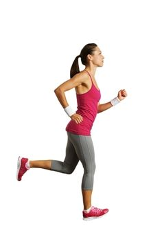 Exercises for Weight Loss reduce weight apple cider Best Weight Loss Plan, Best Weight Loss Program, Weight Loss Workout Plan, Weight Loss Goals, Fast Weight Loss, Weight Loss Transformation, Healthy Ways To Lose Weight Fast, Help Losing Weight, Healthy Weight Loss