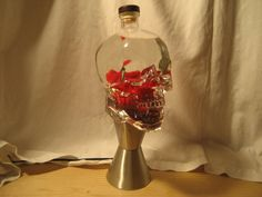 Hey, I found this really awesome Etsy listing at http://www.etsy.com/listing/88783992/175-liter-crystal-head-vodka-skull-lava