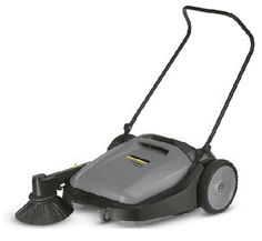Karcher KM 70/20 C Sweeper - was £435 now £385! https://www.clickcleaning.co.uk/products/karcher-km7020c-2305?ListingLink=%2fcategories%2fspecial-offers