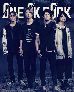 « #oneokrock #ワンオクロック#taka#toru #ryota#tomoya »