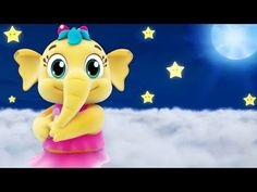 Settings - YouTube Baby Songs, Kids Songs, Kids Tv, Our Kids, Train Nursery Rhymes, Dino Train, Bedtime Songs, Nursery Rhymes Collection, Kids Sleep
