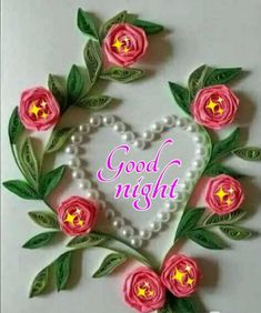Photos Of Good Night, Lovely Good Night, Good Night Sweet Dreams, Good Night Image, Good Night Wishes, Good Night Quotes, Good Knight, Nighty Night, Krishna Art