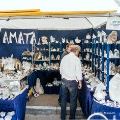GALERIES PHOTOS | Mineral & Gem Minerals, Gems, Activities, Photos, Pictures, Rhinestones, Jewels, Gemstones, Emerald