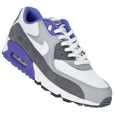 new york 4960c 07a39 Zapatillas Nike Air Max 90 Essential - Netshoes