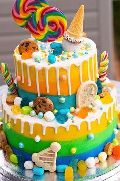 510 Ice Cream Party Ideas In 2021 Ice Cream Party Party Ice Cream Birthday
