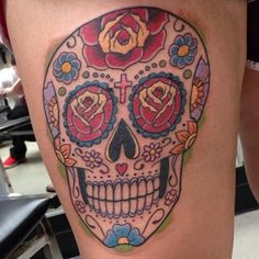 22+Inspirational+Tattoos+with+Meaning+and+Expression