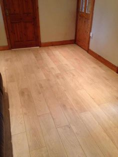 Balterio urban 051 caribou pine laminaat pinterest for Balterio vanilla oak laminate flooring