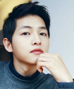 294 Best Song Joong Ki Images Song Joong Ki Descendants Music
