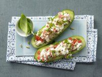 69 gesunde körniger Frischkäse-Rezepte | EAT SMARTER