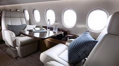 Can you guess the jet?? ❓❓✈️ #emptyleg #privatejetcharter #luxurytravel #charterjetairlines