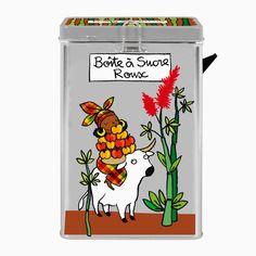 http://www.deco-et-saveurs.com/boite-metal/4012-boite-metal-sucre-roux-derriere-la-porte.html