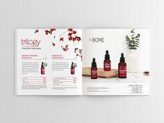 Poster Sport, Poster Cars, Poster Retro, Luxury Brochure, Business Brochure, Product Brochure, Corporate Brochure, Design Food, Spa Design