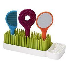 Spiff Toddler Grooming Kit