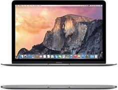 #MacBook 12'