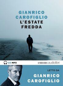 http://pupottina.blogspot.it/2017/05/lestate-fredda-di-gianrico-carofiglio.html