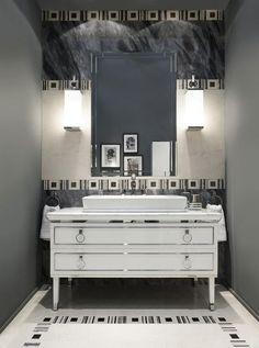24 best bath images in 2019 atlanta bath room bathroom rh pinterest com