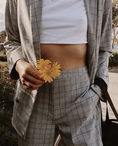 Outfits For Teens, Fall Outfits, Casual Outfits, Cute Outfits, Fashion Outfits, Womens Fashion, Outfit Invierno, Mode Inspiration, Minimal Fashion