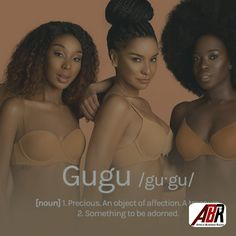 For Brown Skin – Gugu Intimate Brown Skin, Sexy, Nude, Celebrities, How To Make, Beautiful, Black, Business, Women