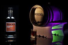 """#BARRIL #ONTHEROCKS #WHISKEY #BEER #VERMOUTH #LIQUOR #CROWDFUNDING """" On the Rocks: Déjate seducir.  Crea la nueva línea de licores ON THE ROCKS con nosotros, con un formato muy innovador. ¡Y además entra en nuestro club VIP de mecenas!"""" Crowdfunding verkami: http://www.verkami.com/projects/16524-on-the-rocks-dejate-seducir/"""