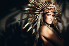 Michael Baganz   Official Website   Fine Art Photography