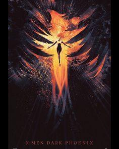 Jean Grey Phoenix, Dark Phoenix, Phoenix Marvel, Phoenix Bird, Phoenix Force, Phoenix Animal, Phoenix Artwork, Phoenix Wallpaper, Phoenix Drawing