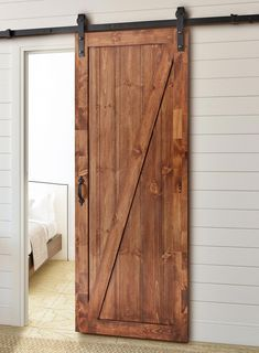 Barn Style Interior Doors Barn Door Style Closet Doors Barn