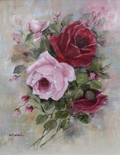 Gail Mc. Cormack