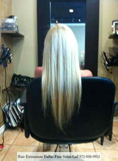 Hair extensions by expert zoya ghamari with fuse salon in dallas hair extensions by expert zoya ghamari with fuse salon in dallas hair extensions dallas by zoya ghamari pinterest hair extensions extensions and pmusecretfo Image collections