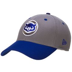 c0974f3eb9a Buy Chicago Cubs Sports Apparel   Home Accessories. Cub SportCubs GearFlex  Fit HatsGo ...