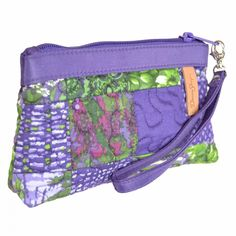 BAIXRU Animal Package Durable Travel Pouch Storage Bag