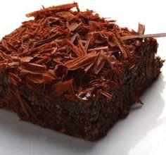 Sayfamızda Unsuz Çikolatalı Kek Tarifi nedir, Unsuz Çikolatalı Kek Tarifi nasıl yapılır bulabilirsiniz.