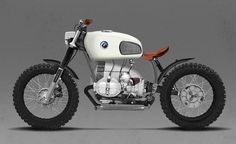 PHOTOS – BMW – Bobber, Cafe Racer et autres… – Page 9 You are in the right place about classic cars Here we offer you the most beautiful pictures about the classic cars you are looking for. When you examine the PHOTOS – BMW – Bobber, Cafe Racer et[. Bmw Scrambler, Bobber Bmw, Cool Motorcycles, Vintage Motorcycles, Bmw Cafe Racer, Cafe Bike, Cafe Racer Motorcycle, Motorcycle Types, Classic Motorcycle