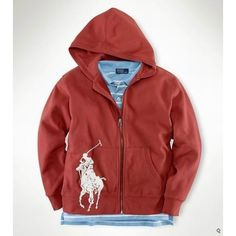 Welcome to our Ralph Lauren Outlet online store. Ralph Lauren Mens Hoodies rl1902 on Sale