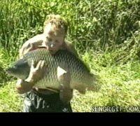 #Fishing - Google+