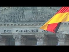 TV BREAKING NEWS Positive signs for German economy - http://tvnews.me/positive-signs-for-german-economy/