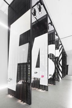 coordination asia the nike studio beijing holiday 15 collection interiors