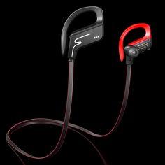 33.99$  Buy here - https://alitems.com/g/1e8d114494b01f4c715516525dc3e8/?i=5&ulp=https%3A%2F%2Fwww.aliexpress.com%2Fitem%2FPhrodi-Loti-SP-6-Bluetooth-headset-ear-wireless-music-running-4-1-stereo-earplugs%2F32706620267.html -  Bluetooth sport  auricolare stereo senza fili di sport impermeabile subwoofer HIFI orecchio di riduzione del rumore auricolare 33.99$
