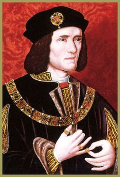 Richard III was King of England from 1483 until his death in 1485 in the Battle of Bosworth Field. He was the last king of the House of York and the last of the Plantagenet dynasty