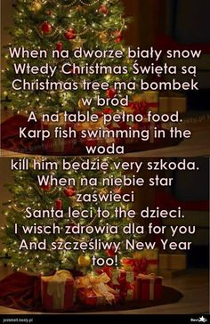 Kto to kurwa stworzył? Funny Images, Funny Photos, Wtf Funny, Reaction Pictures, Holidays And Events, Peace And Love, I Laughed, Favorite Quotes, Texts