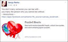 https://www.facebook.com/sonjaperho/posts/10207549383558198?pnref=story