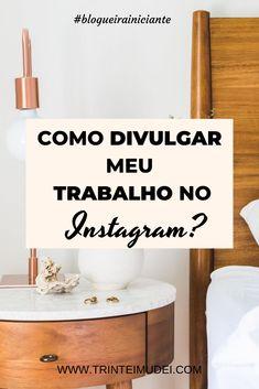 Digital Marketing Strategy, Social Marketing, Self Discipline, Instagram Blog, Blog Love, Blogger Tips, Girl Boss, Social Media, App