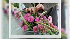 Are you looking for a place to buy fresh cut flowers for the wedding event? If yes, then going to http://www.wholeblossoms.com/ can be the best idea.