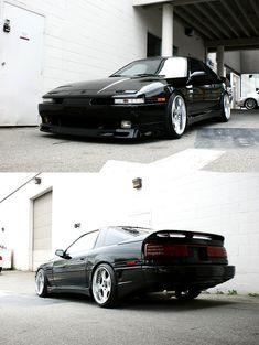 oh hayyy – コバヤシトシヤ – Join in the world of pin Mk3 Supra, Toyota Supra Mk3, Toyota Cars, Toyota Celica, Toyota 86, My Dream Car, Dream Cars, Lexus Lfa, Good Looking Cars