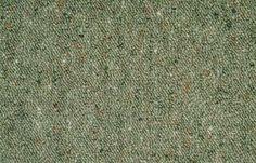 Natural Twill Spring Green Wool, Flooring - Carpet - Wool Carpet