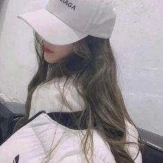 Estilo coreano hijab other names - Hijab Korean Girl Photo, Cute Korean Girl, Asian Girl, Mode Ulzzang, Ulzzang Korean Girl, Girl Photo Poses, Girl Photography Poses, Girl Pictures, Girl Photos