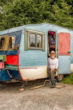 Classic cars Photography -- Click visit link above to see Camper Life, Rv Life, Camper Van, Rv Travel, Outdoor Travel, Travel Tips, Travel Deals, Travel Backpack, Campervan Interior