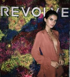 """116.3k Likes, 278 Comments - Sara Sampaio (@sarasampaio) on Instagram: """"Let's get this awesome festival weekend started celebrating @alebyalessandra and @revolve tonight…"""""""